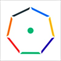 Codes for Circular Hack