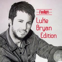 FanAppz - Luke Bryan Edition