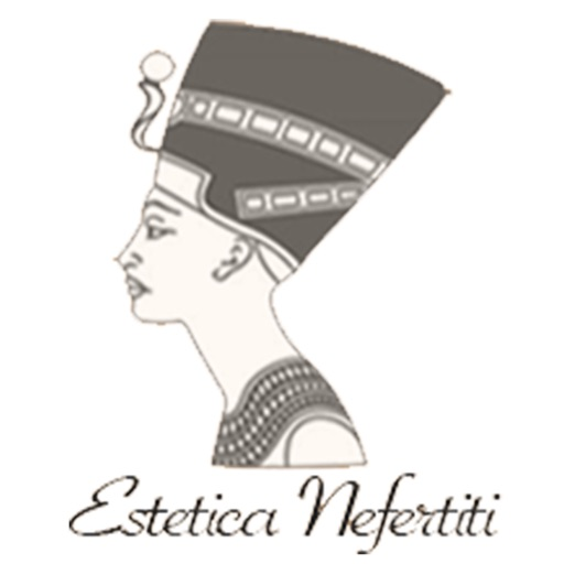 Estetica Nefertiti icon