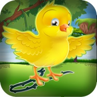Codes for Bird Egg Drop Line Swipe Craft Puzzle Free Hack