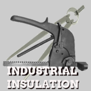 INDUSTRIAL INSULATION app
