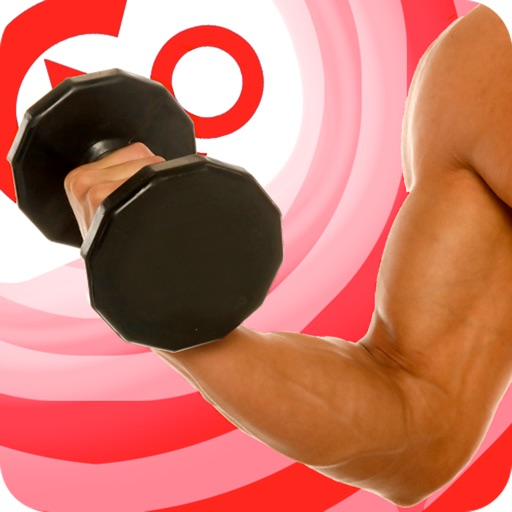 PlayCoach™ Fitness Dumbbells