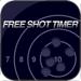 55.Free Shot Timer