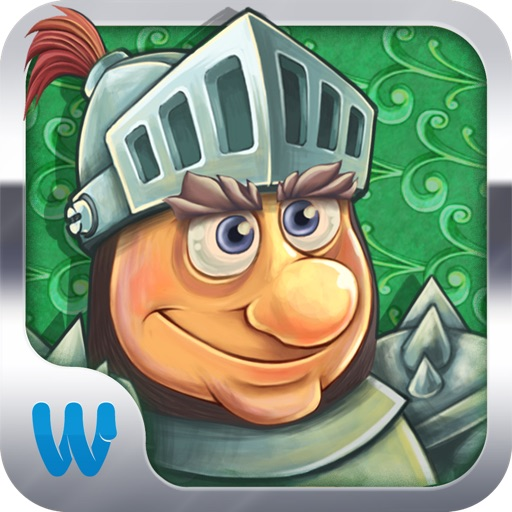 New Yankee in King Arthurs Court (Free)