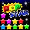 Happy Stars-Free