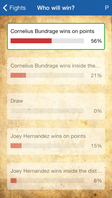 BoxNation Scorecard screenshot-4