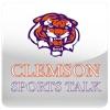 Clemson Sports Talk Reviews