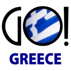 Go! Greece icon