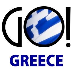 Go! Greece
