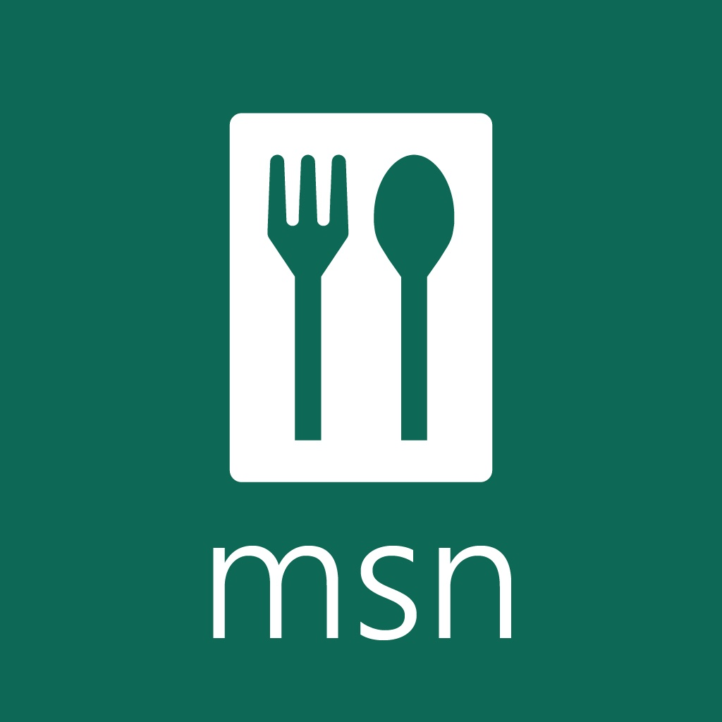 MSN Food & Drink icon