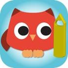 Sami Apps - Draw icon