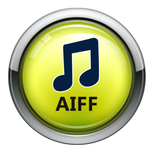 Real Audio To AIFF Converter