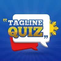Codes for Tagline Quiz Hack