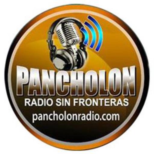 Pancholon Radio