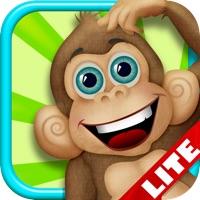 Codes for Safari Monkey Bubble Adventure LITE - FREE Kids Game ! Hack