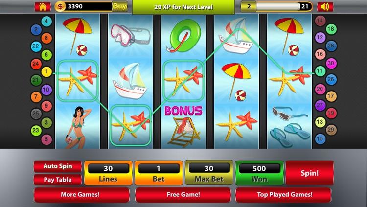 online casino roulette free Slot