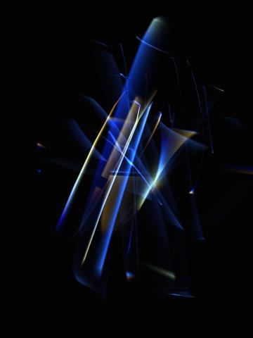 https://is1-ssl.mzstatic.com/image/thumb/Purple6/v4/1f/3f/9d/1f3f9dbb-feea-4205-c3e9-0364f0bf1992/pr_source.png/360x480bb.png