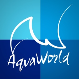 AqvaWorld blu Wellness family club