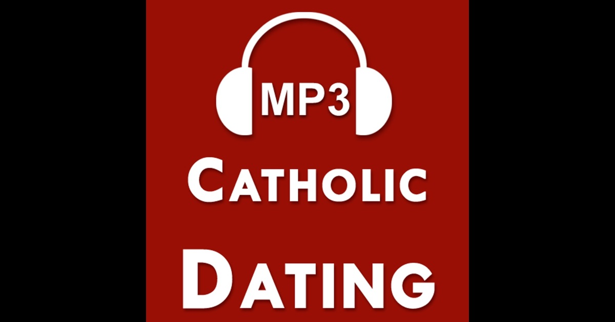 bechtelsville catholic singles Meet catholic singles in pottstown, pennsylvania online & connect in the chat rooms dhu is a 100% free dating site to find single catholics.