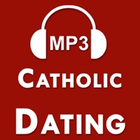 Sermons on dating and courtship mp3