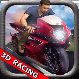 Illegal Racing ( 3D Racing Games )