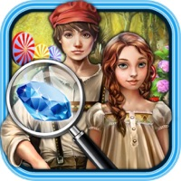 Codes for Candy Mania Hidden Objects Hack