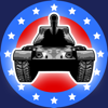 iBomber Defense - Cobra Mobile Limited