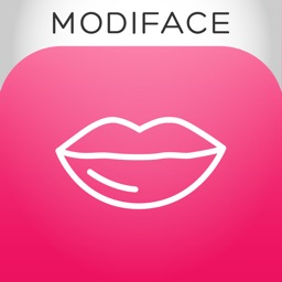 Lipstick Design Studio