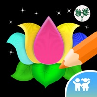 Balance Art Class: Coloring Book For Teens and Kids with Relaxing Sounds Hack Online Generator  img
