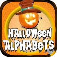 Codes for Halloween Hidden Alphabets Hack