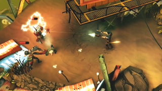 Download Bullet Time HD for Pc
