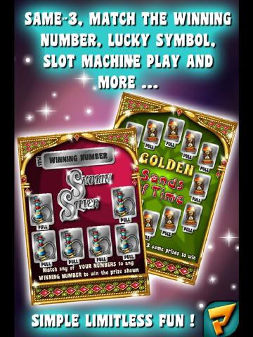 Sultan's Lucky Lotto Free | App Price Drops