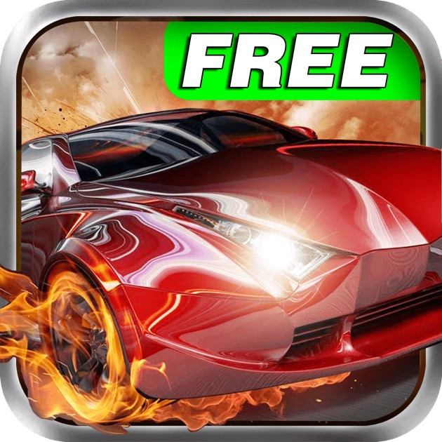 Police Sheriff Patrol Cars Drag Race: Police Drag Racing Driving Simulator Game