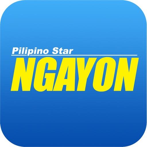 Pilipino Star Ngayon