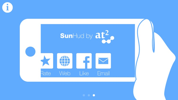 SunHud screenshot-3
