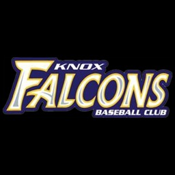 Knox Baseball Club