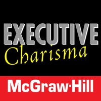 Codes for Executive Charisma: Six Steps to Mastering the Art of Leadership by D.A. Benton Hack