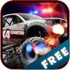 4x4 マフィアレーサーカーレース - モンスタートラックゲーム - 無料 ゲーム