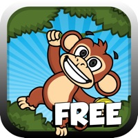 Codes for Monkey Jump for Bananas Hack