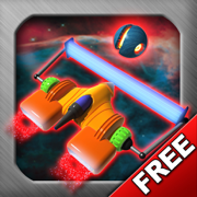 3D Brick Buster Free