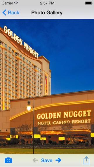 Golden Nugget Country Club screenshot three