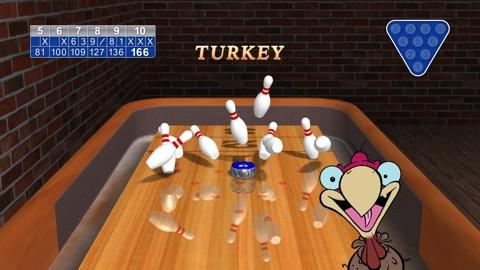 Screenshot #12 for 10 Pin Shuffle Pro Bowling