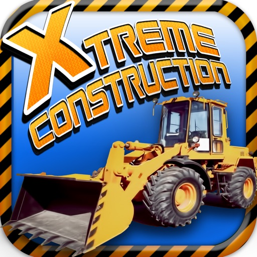 All Extreme Construction Dump Truck Machine : Big Excavator Racing Game - Free HD