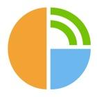 TwitBlogCast Podcast icon