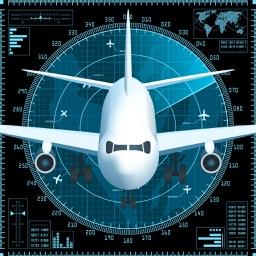 Airplane Flight Simulator Xtreme Flying Sim