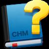 ChmPlus - CHM Reader