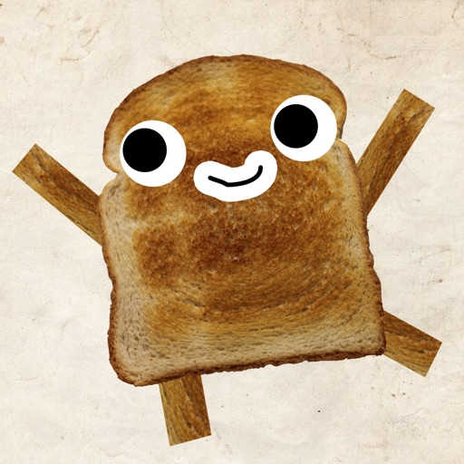 Endless Toast