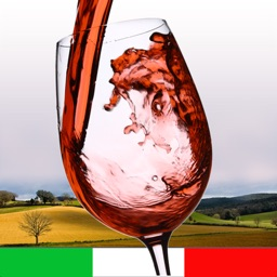 Vinum Index Toscana - The guide to Tuscany wines (No Ads)