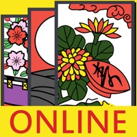 Codes for HANAFUDA Japan Free - Japanese Traditional Card Game Hack