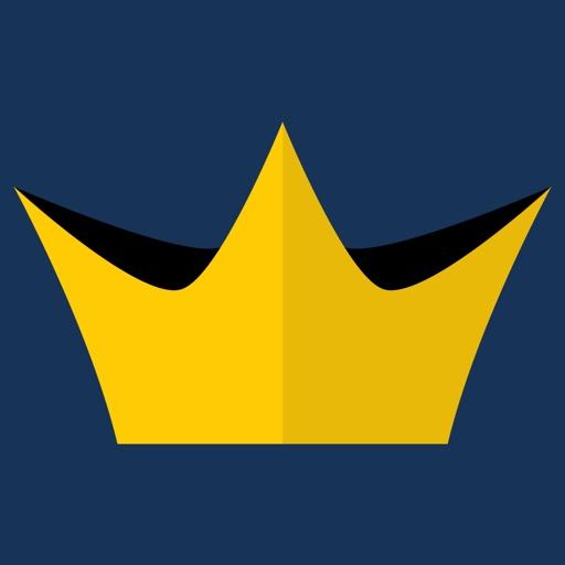 Kolory KORWiNa iOS App